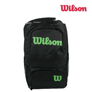 [윌슨]  TOUR V BACKPACK MEDIUM 가방 - WRZ845795
