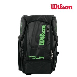 [윌슨] TOUR V BACKPACK LARGE 가방 - WRZ845596